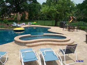 pool maintenance the woodlands